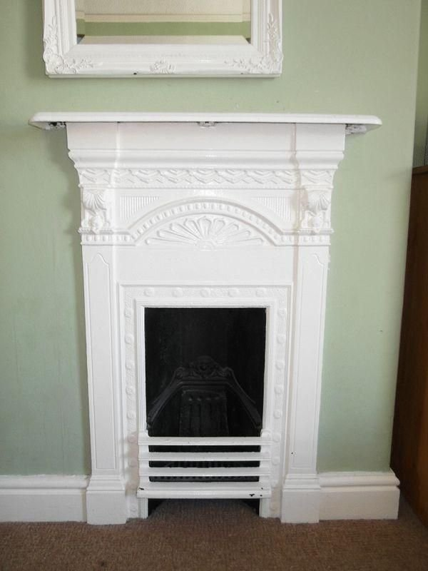 Best 1000 Ideas About Cast Iron Fireplace On Pinterest With Pictures