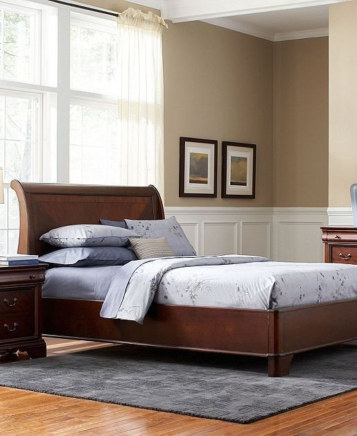 Best Dubarry Bedroom Furniture Collection Bedroom Furniture With Pictures