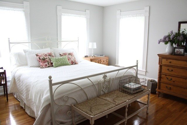 Best Benjamin Moore Grey Owl Wall Color Home Pinterest With Pictures