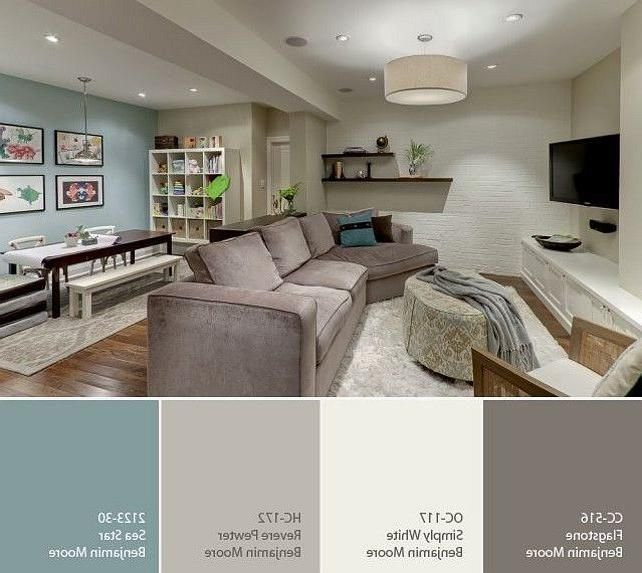 Best 17 Best Ideas About Basement Painting On Pinterest With Pictures