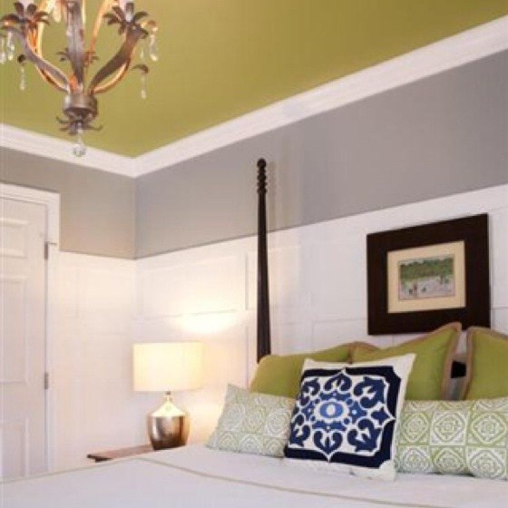 Best Moss Green Grey For Home Pinterest Bedrooms Grey With Pictures