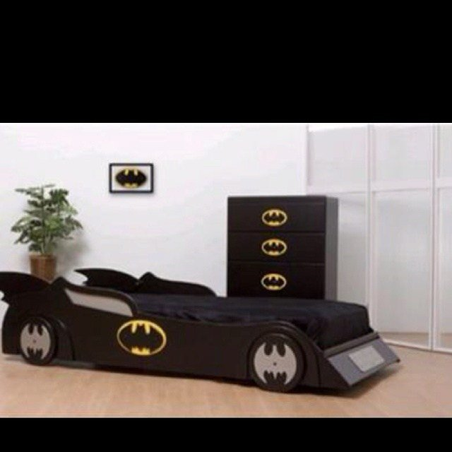 Best 103 Best Images About Bat Cave On Pinterest With Pictures