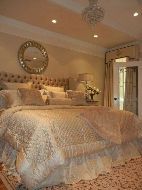 Best 25 Best Ideas About Gold Bedroom On Pinterest Gold With Pictures