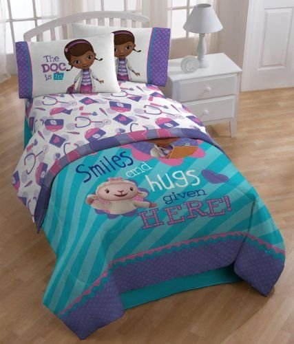 Best 1000 Ideas About Doc Mcstuffins Bed On Pinterest With Pictures