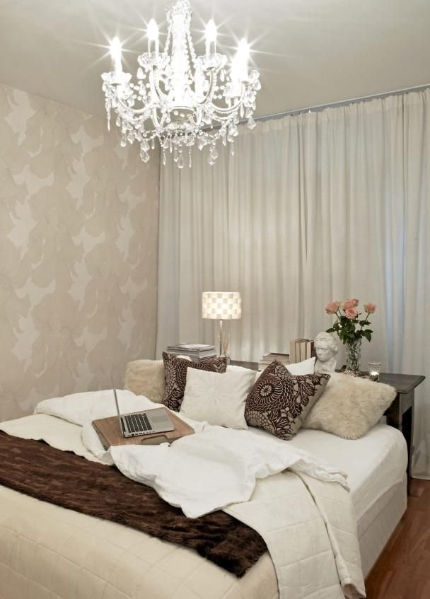 Best 25 Best Ideas About Wall Curtains On Pinterest Curtains On Wall Curtains For Windows And With Pictures