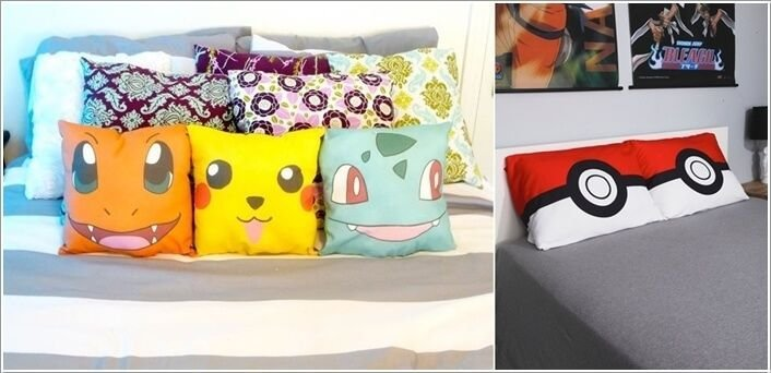 Best 25 Best Ideas About Cool Pokemon On Pinterest Pokemon With Pictures