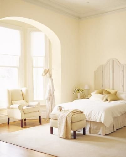 Best 27 Best Images About Dulux On Pinterest Hue Holiday With Pictures