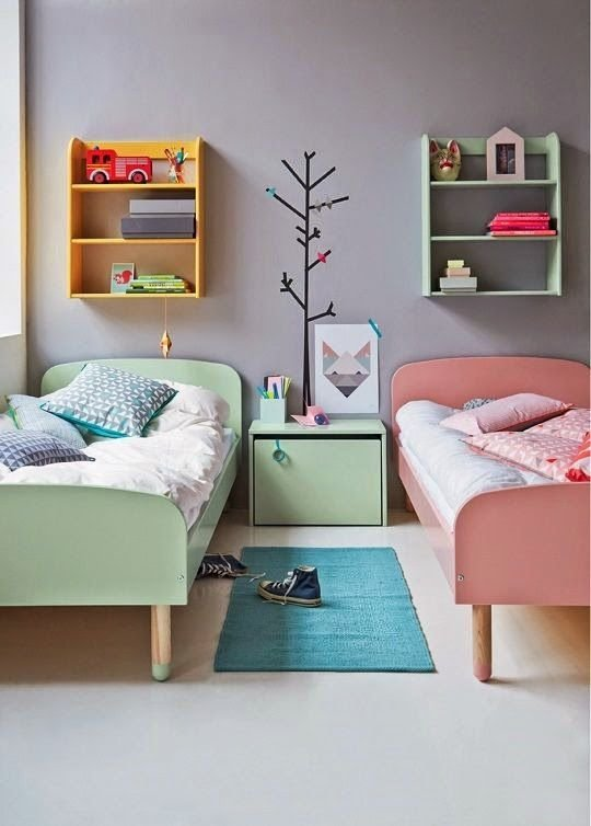 Best 17 Best Ideas About Small Shared Bedroom On Pinterest With Pictures