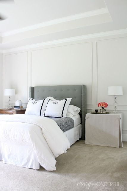 Best 25 Best Ideas About Picture Frame Molding On Pinterest Picture Frame Wainscoting Wall Trim With Pictures