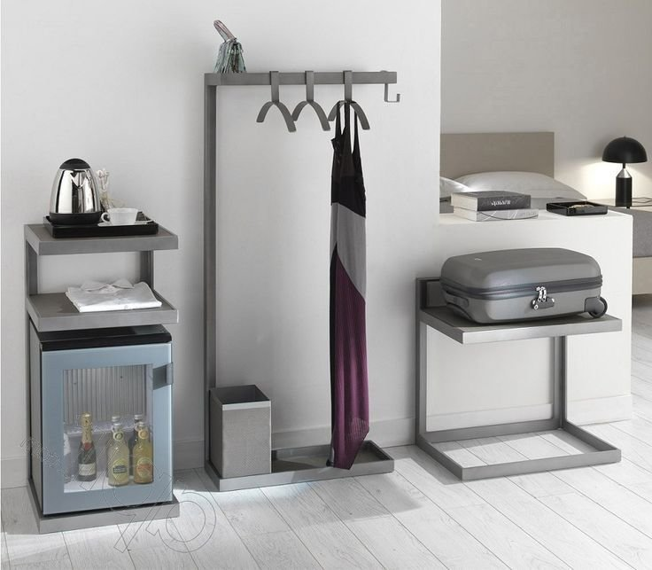 Best 1000 Ideas About Luggage Rack On Pinterest Guest Rooms With Pictures