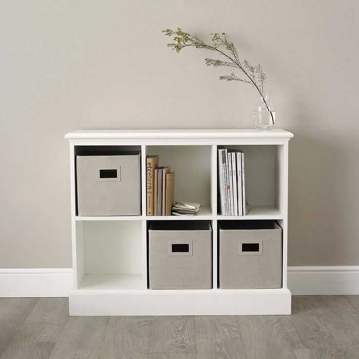 Best 17 Best Ideas About Cube Storage On Pinterest Cube With Pictures
