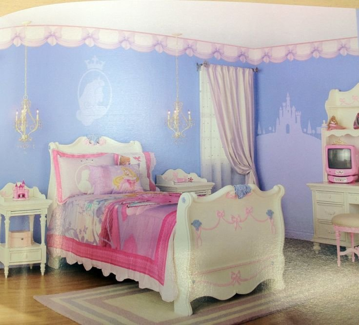 Best 17 Ideas About Princess Bedroom Decorations On Pinterest With Pictures