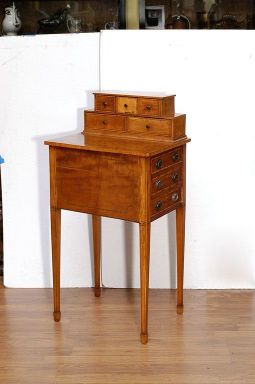 Best 25 Best Ideas About Small Writing Desk On Pinterest With Pictures