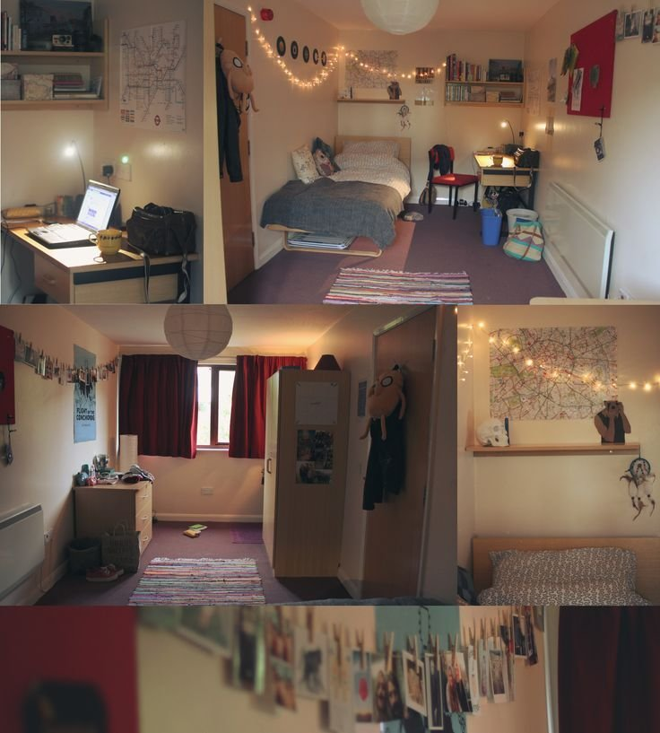 Best Finally My Own Uni Room Uni Ideas Pinterest Good With Pictures