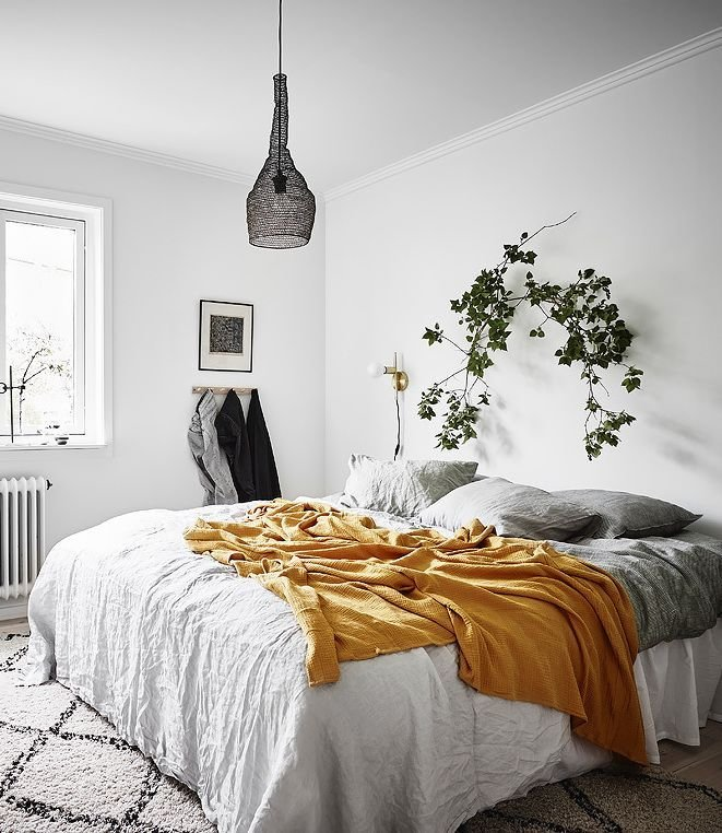 Best 20 Mustard Bedroom Ideas On Pinterest Mustard With Pictures