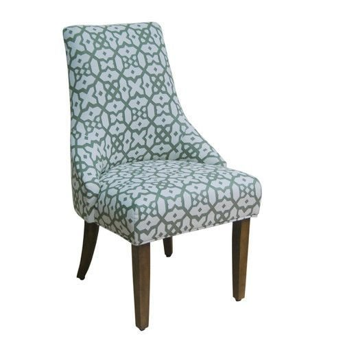 Best 25 Best Ideas About Small Accent Chairs On Pinterest With Pictures
