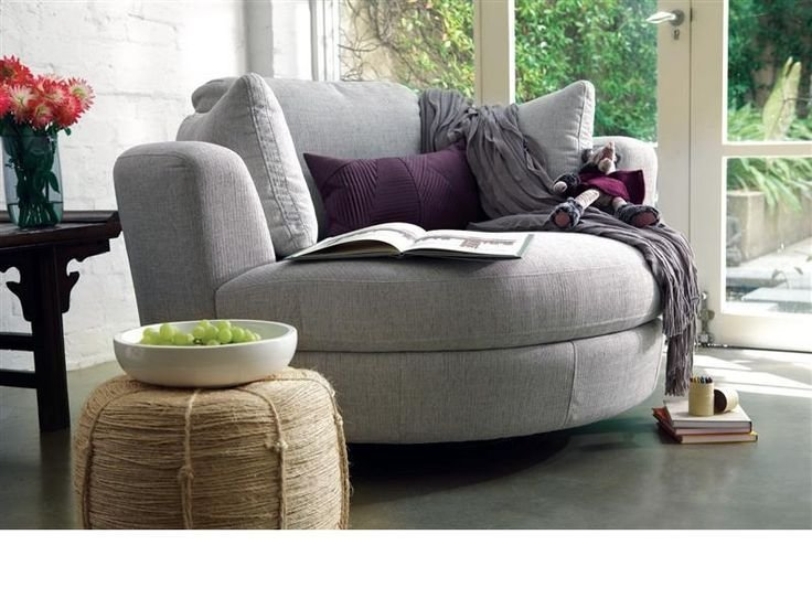 Best 1000 Ideas About Comfy Reading Chair On Pinterest With Pictures