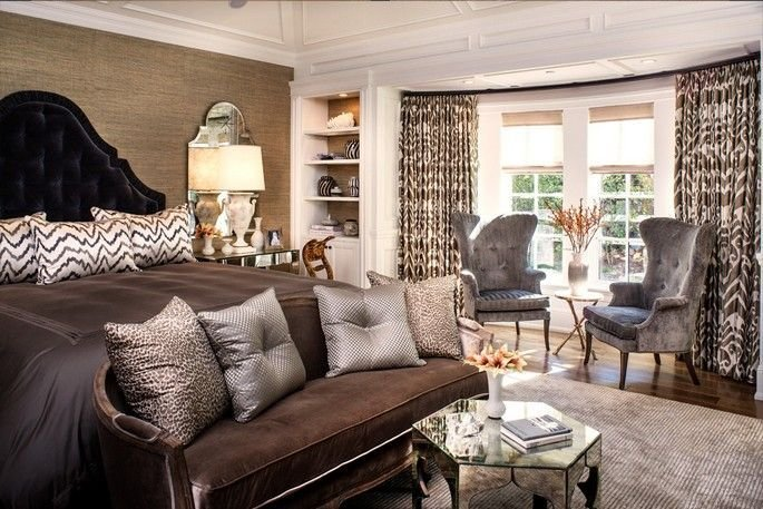 Best Khloe Kardashian House Interior Google Search Night With Pictures