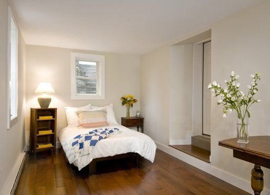 Best 25 Garage Converted Bedrooms Ideas On Pinterest With Pictures