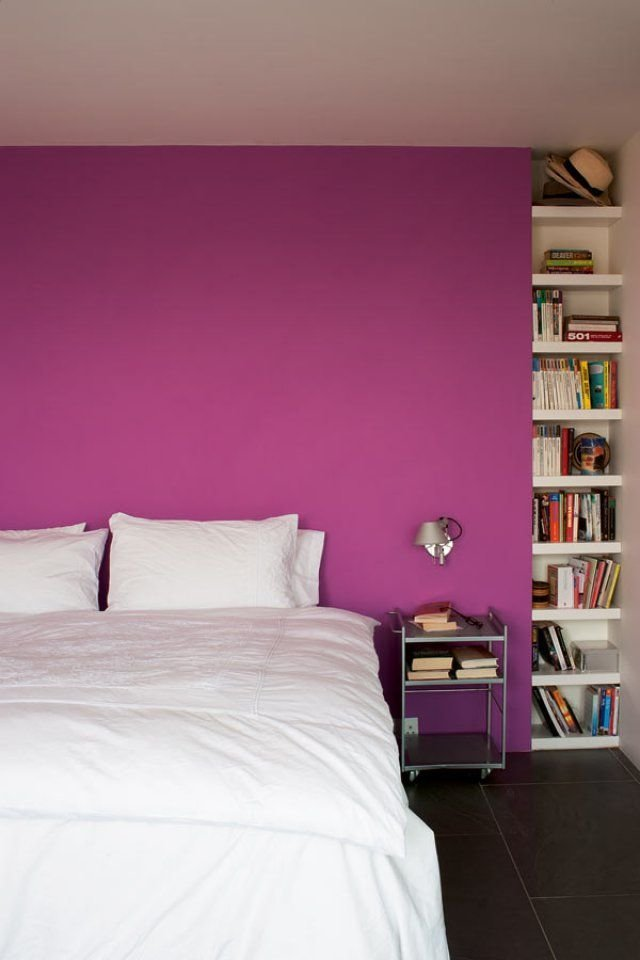 Best 493 Best Images About Pink Bedrooms For Grown Ups On Pinterest Country Bedrooms Pink Walls With Pictures