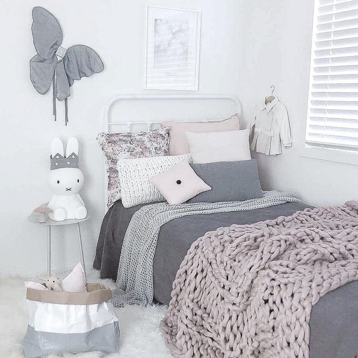Best 1000 Ideas About Single Bedroom On Pinterest Small With Pictures