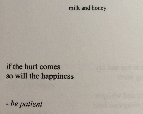 Best 25 Best Milk And Honey Quotes On Pinterest Milk And With Pictures