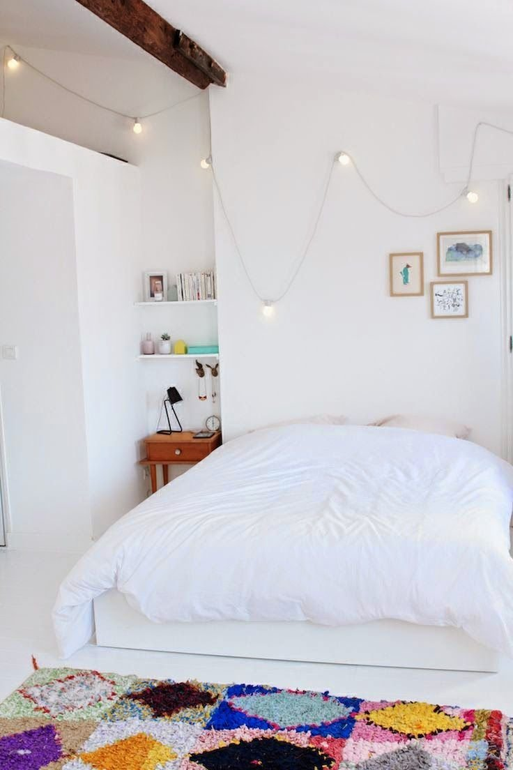 Best 25 Homemade Bedroom Ideas On Pinterest Homemade With Pictures