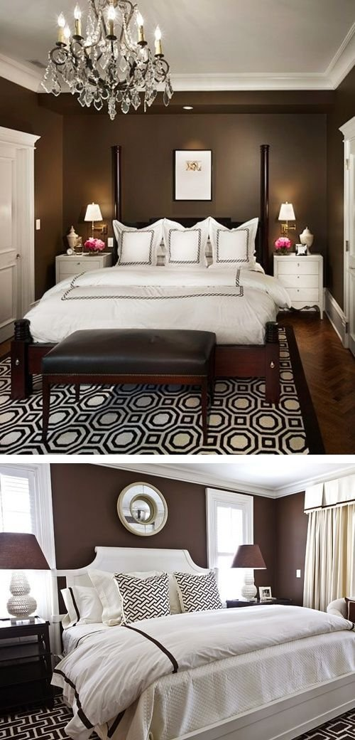 Best 20 Chocolate Brown Walls Ideas On Pinterest With Pictures