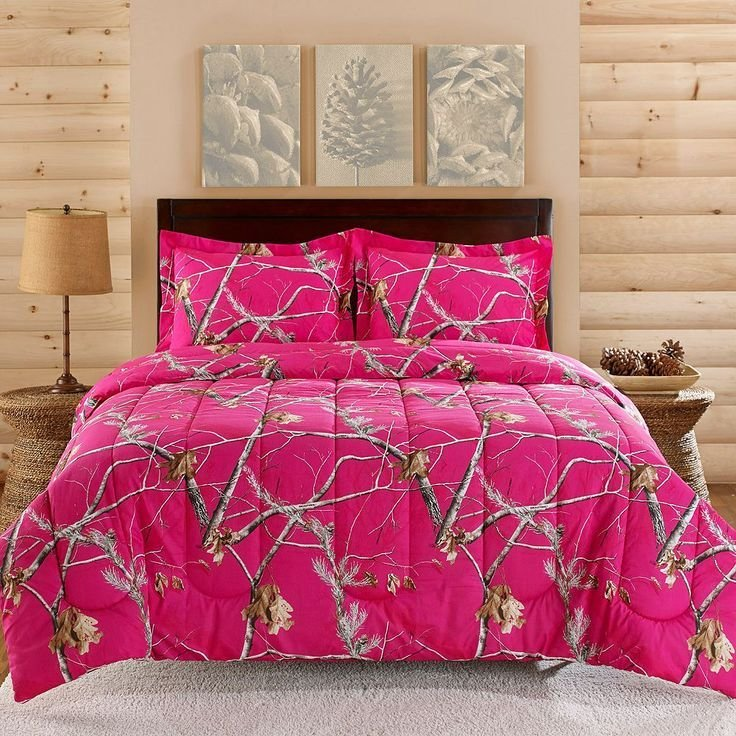 Best 25 Best Ideas About Pink Camo Bedroom On Pinterest Girls Camo Bedroom Camo Girls Room And With Pictures