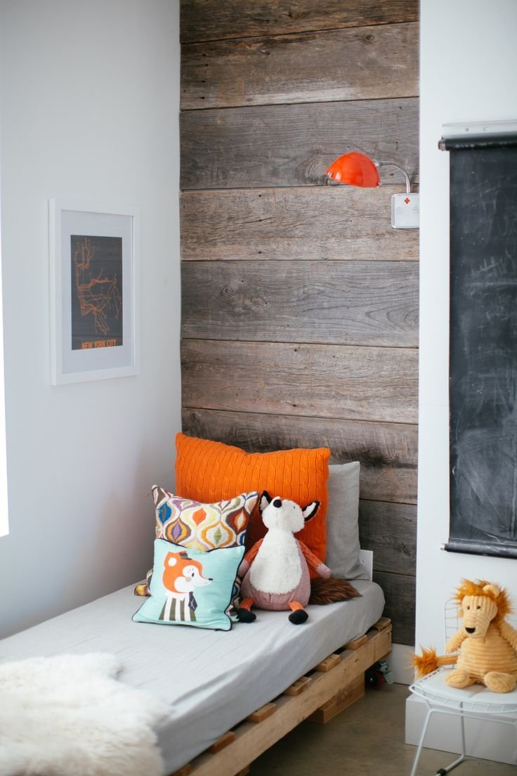 Best 17 Best Ideas About Modern Family Rooms On Pinterest With Pictures