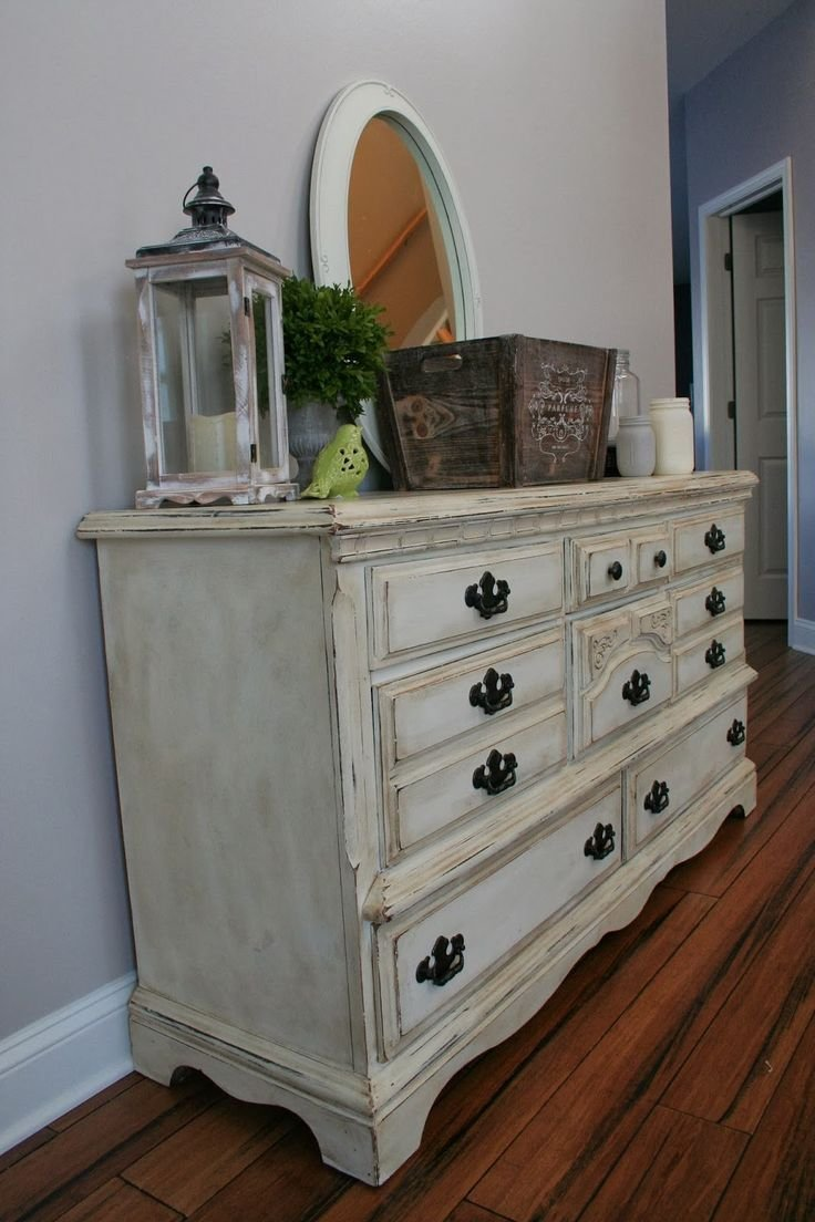 Best 25 Best Ideas About Refinished Bedroom Furniture On With Pictures