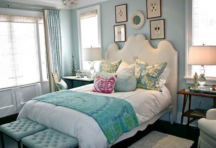 Best 1000 Ideas About Young *D*Lt Bedroom On Pinterest *D*Lt With Pictures