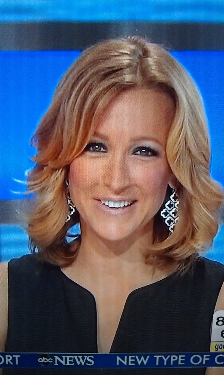 Free 1000 Ideas About Lara Spencer On Pinterest Elisabeth Wallpaper