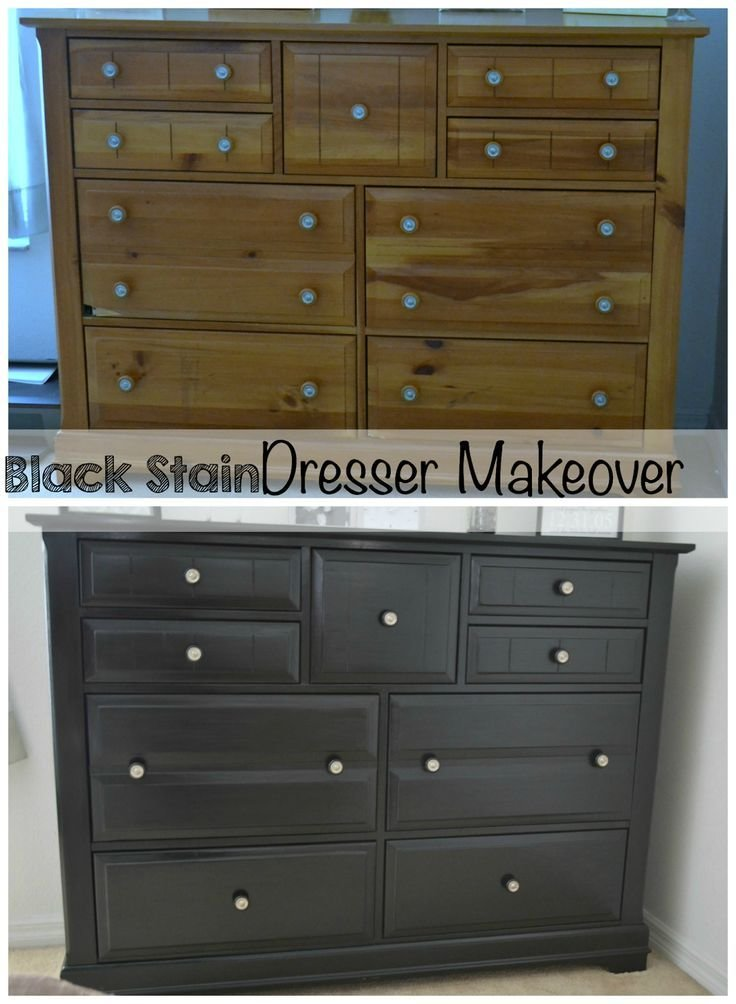 Best 25 Best Ideas About Stain Furniture On Pinterest Wood Refinishing Dining Hours And Stripping With Pictures