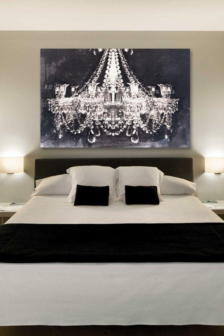 Best Dramatic Entrance Night Canvas Art Diy Pinterest The With Pictures