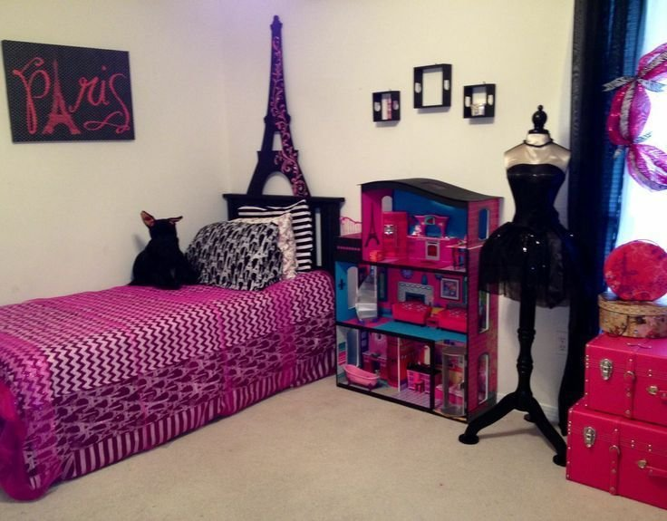 Best 10 X 14 Teenage Girl Room Ideas High Room Well My 7 With Pictures