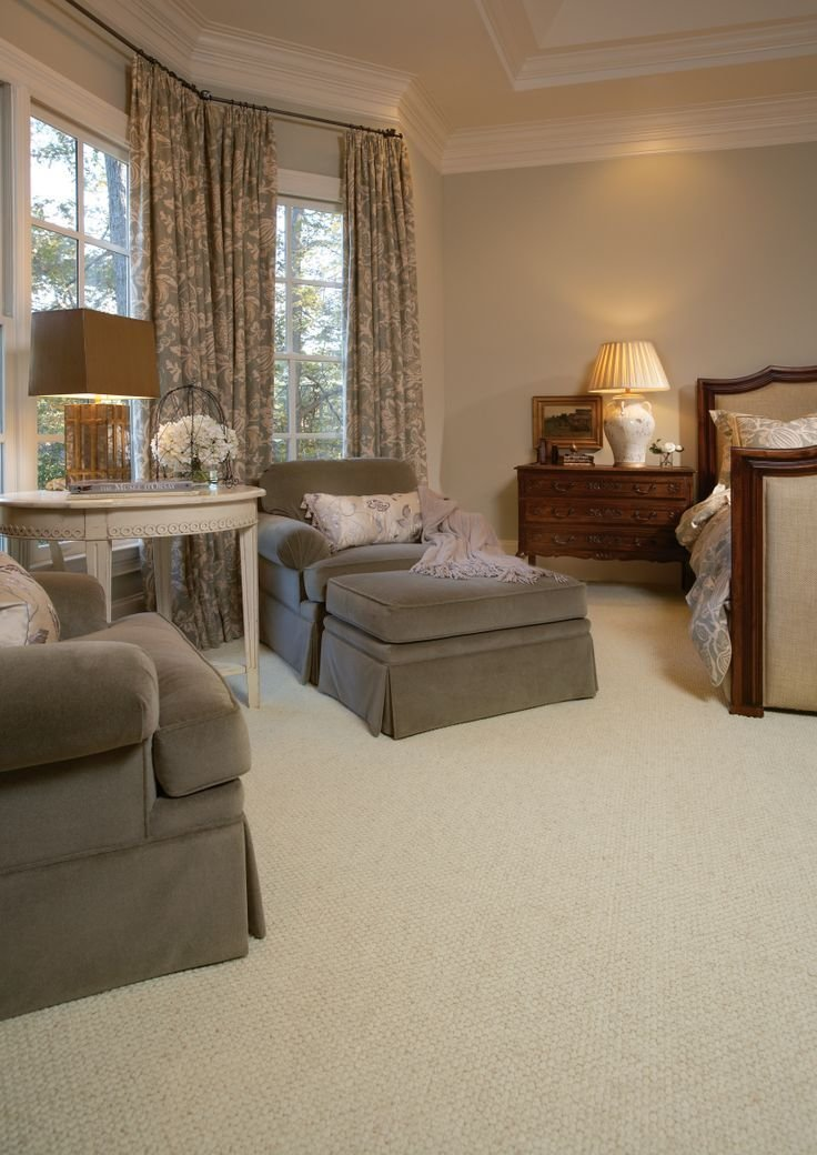 Best 124 Best Images About Carpet On Pinterest Living Rooms With Pictures