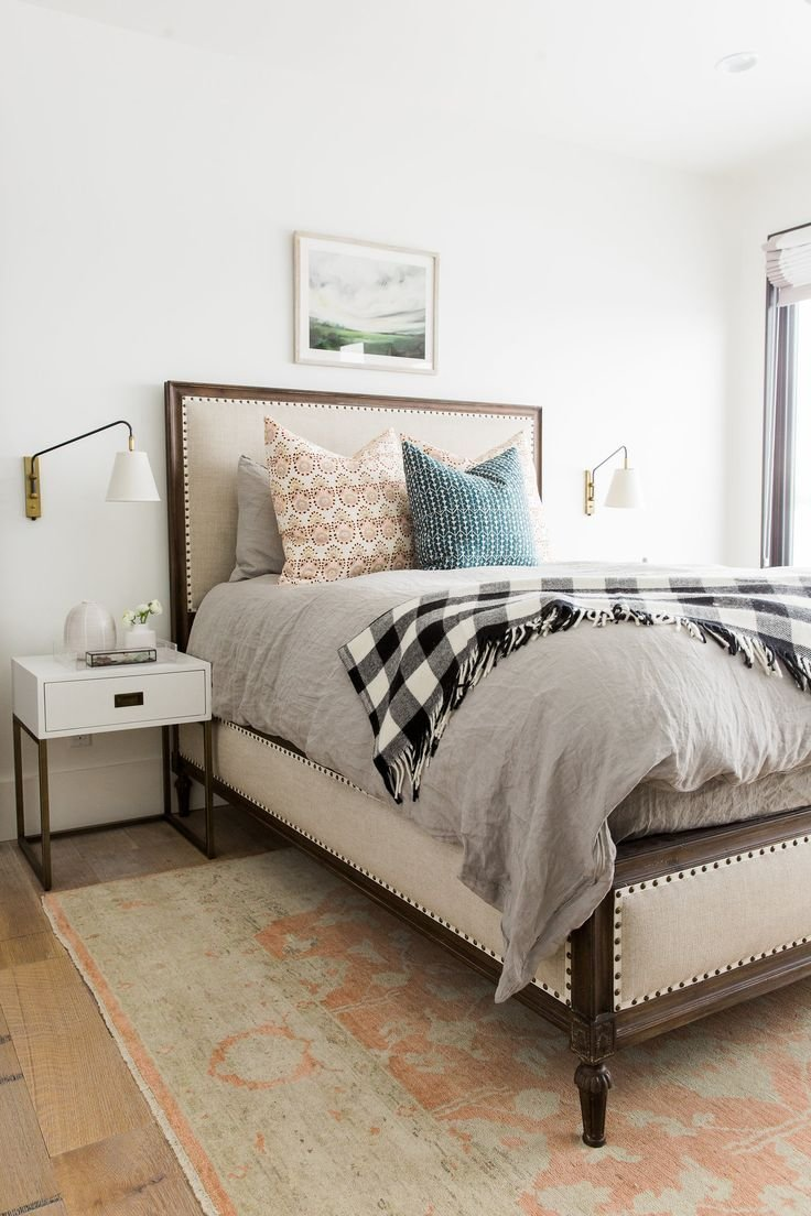 Best 1000 Ideas About Modern Girls Bedrooms On Pinterest With Pictures