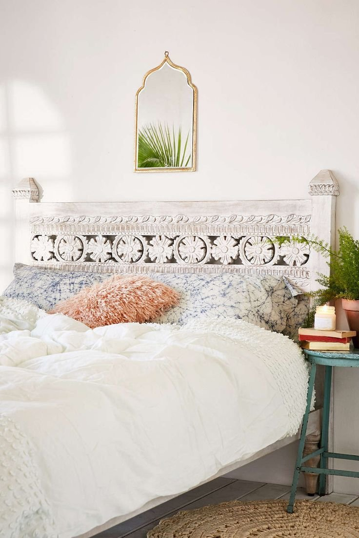 Best 25 Best White Headboard Ideas On Pinterest Beautiful With Pictures