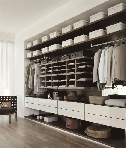 Best 25 Best Ideas About Modern Closet On Pinterest Dressing With Pictures