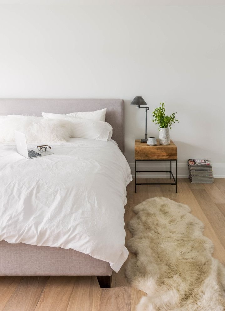 Best 17 Best Ideas About Rug Under Bed On Pinterest Bedroom Rugs Rug Placement Bedroom And Rug With Pictures