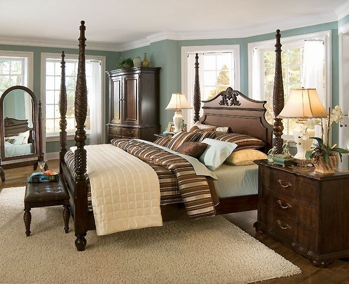 Best 17 Best Images About Poster Beds Bedroom Furniture On With Pictures