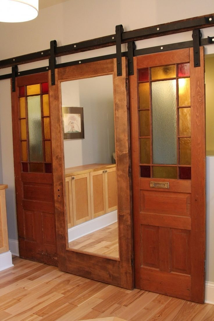 Best 25 Best Barn Doors For Sale Ideas On Pinterest Patio With Pictures