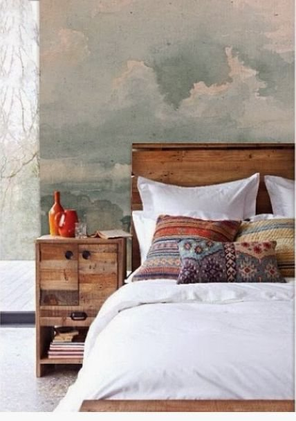 Best 25 Best Ideas About Cloud Wallpaper On Pinterest Pastel With Pictures