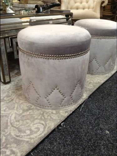 Best 17 Best Images About Seating Stools Pouffs Ottomans On With Pictures