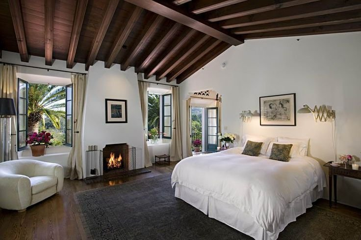 Best 25 Best Ideas About Spanish Style Bedrooms On Pinterest With Pictures