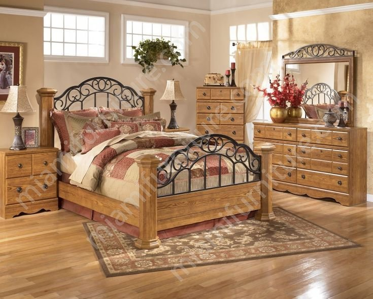 Best The 25 Best Ashley Furniture Clearance Ideas On Pinterest With Pictures