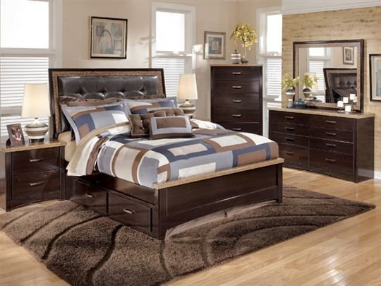 Best Ashley Furniture Bedroom Sets Price Bedroom Sets With Pictures