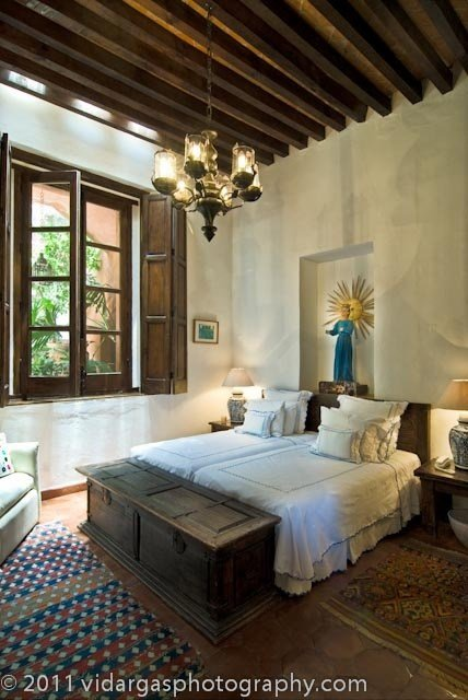 Best 1000 Ideas About Spanish Style Bedrooms On Pinterest With Pictures