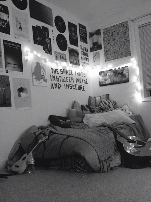 Best 25 Best Ideas About Tumblr Bedroom On Pinterest Tumblr With Pictures